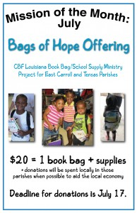 Bags-of-Hope