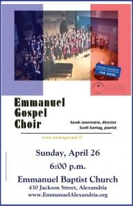 Paris-Gospel-Choir-Poster