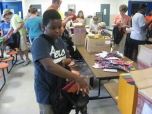 bagshope2011_clip_image002_0014