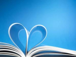 BookHeartPagesWeb