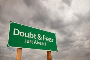 DoubtFearSign