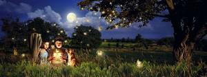 firefliestop